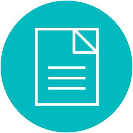 پاورپوینت برنامه ریزى منابع سازمان ERP