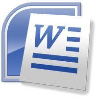 دانلود فایل ورد word پژوهش طراحی و ساخت دستگاه ic tester