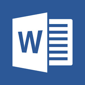 دانلودفایل Word پژوهش رمزنگاری اطلاعات